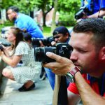 Best Buy Photography Workshops – Sign Up Today!