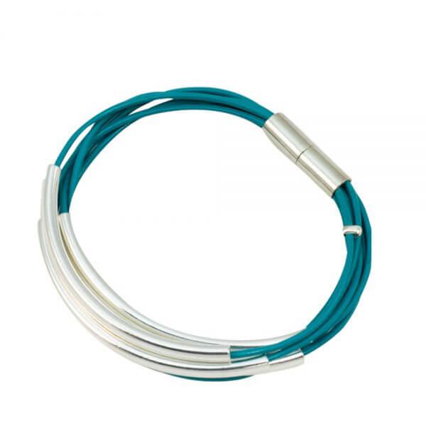 LMZ tube magnet