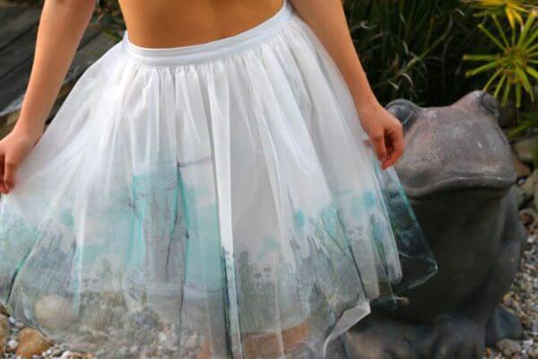 Cinderella Licensed Merchandise - 01