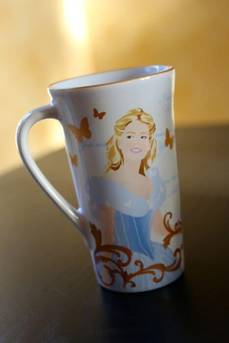 Cinderella Licensed Merchandise - 09