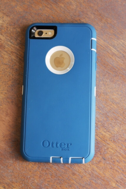 otterbox defender iphone 6 plus otterbox defender series for iphone 6 plus review 17884