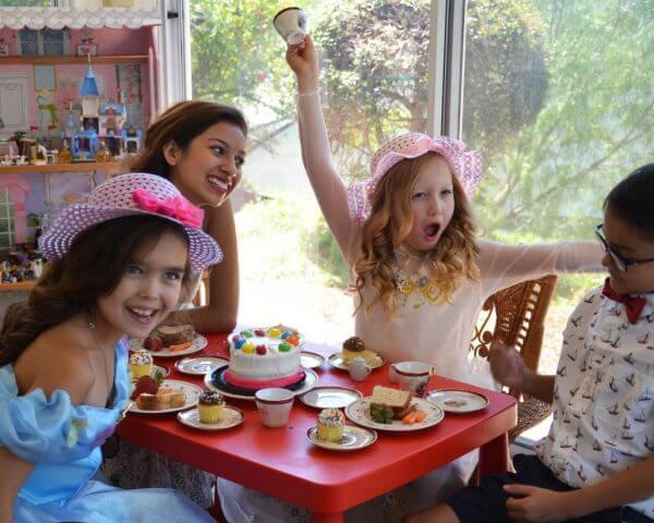 Abigail - tea party 8b