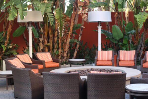 hotel-irvine-orange-county