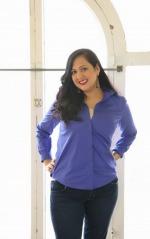 Latinafluential site pic