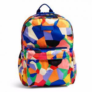lightenupverabradleybackpack