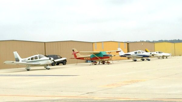 waypoint cafe planes