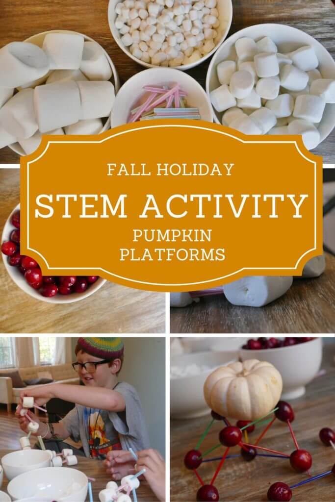 fall_holiday_stem_learning