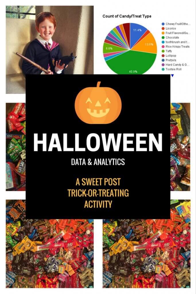halloween-homeschool-stem-activity