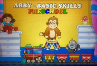 tablet-preschool